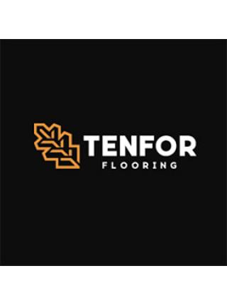 Tenfor