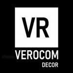 Verocom Decor