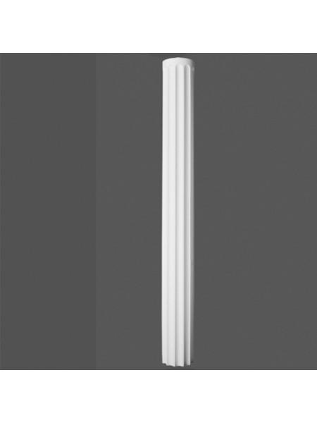 Колонна Orac (Орак) K1002 220х220х1995мм