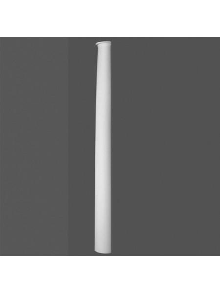 Полуколонна Orac (Орак) K1101 220х110х2020мм