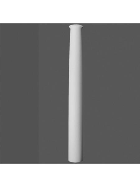 Колонна Orac (Орак) K1102 220х220х2020мм