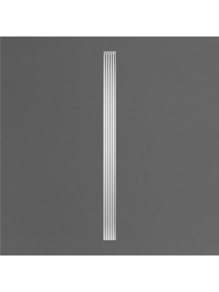Пилястра Orac (Орак) K200 136х19х2000мм