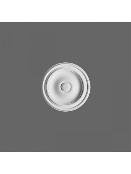 Розетка потолочная Orac (Орак) R07