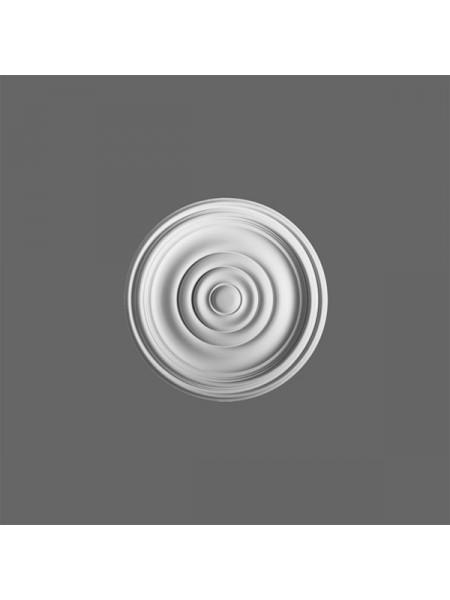 Розетка потолочная Orac (Орак) R08