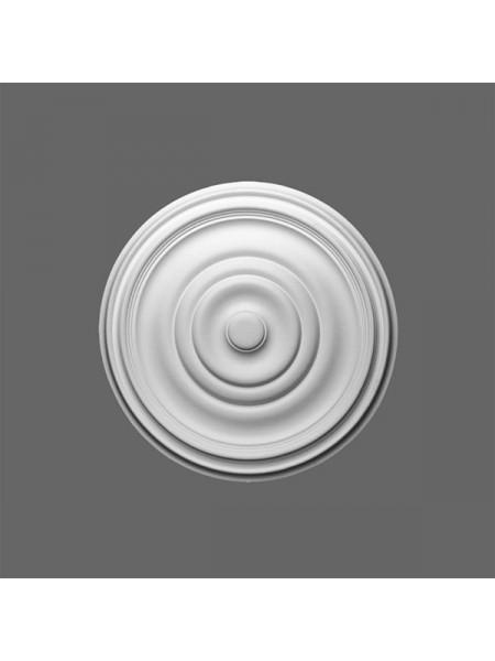 Розетка потолочная Orac (Орак) R09