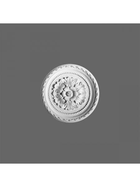 Розетка потолочная Orac (Орак) R13