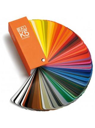 Покраска плинтуса по коду из каталогов цветов или по образцу , 1 м.п.
