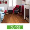 Коллекция Lounge