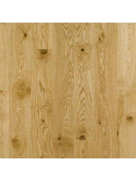 Паркетная доска Polarwood (Поларвуд) дуб FP Premium Cottage (Премиум Коттедж)