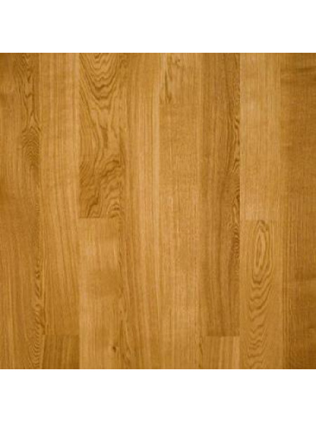 Паркетная доска Polarwood (Поларвуд) дуб FP Oregon (Орегон)