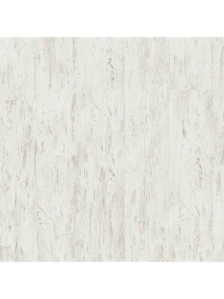 Ламинат Quick Step Eligna U1235 сосна белая затертая