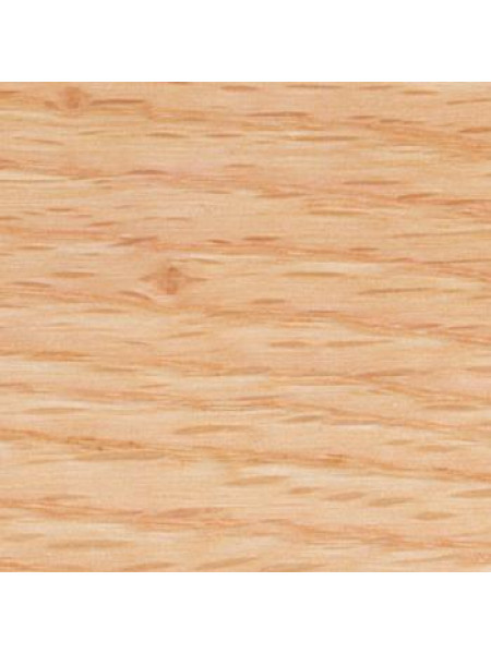 Плинтус Pedross (Педросс) профиль 40х22 дуб красный, 1 м.п.