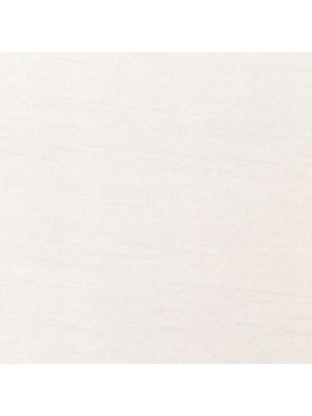 Плинтус Pedross (Педросс) профиль 55х18 белый гладкий, 1 м.п.