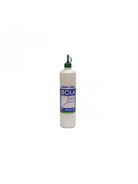 Клей Ibola D-3 Holzleim 0,8 кг