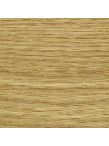 Плинтус Pedross (Педросс) профиль 40х22 дуб, 1 м.п.