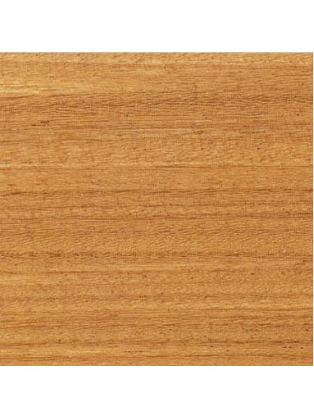 Плинтус Pedross (Педросс) профиль 55х18 афрормозия, 1 м.п.