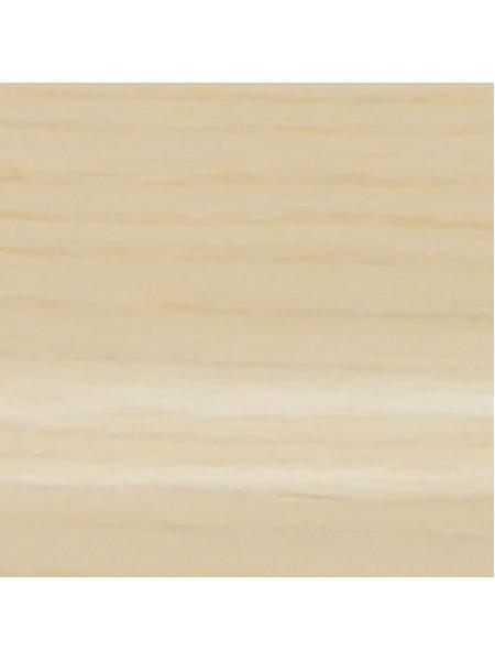 Плинтус Pedross (Педросс) профиль 58х20 ясень беленый