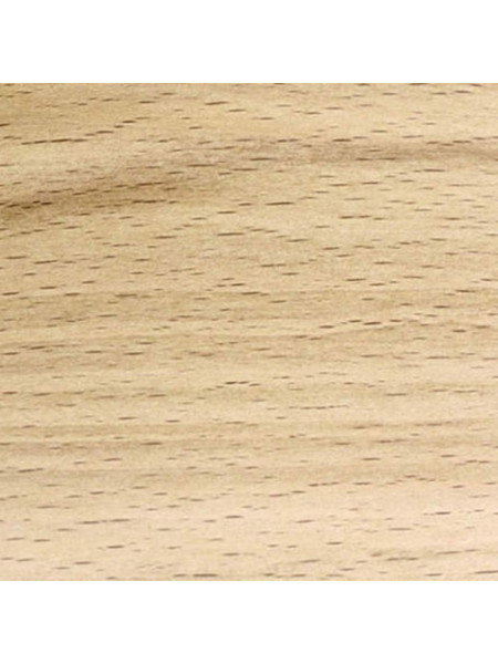 Кольцо массивное для обвода труб Pedross (Педросс) d=23мм Бук без покрытия