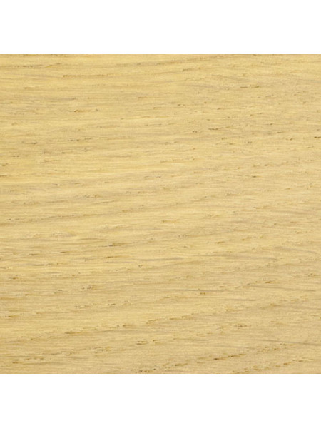 Молдинг массивный завершающий Pedross (Педросс) 40х21х2700 Дуб без покрытия