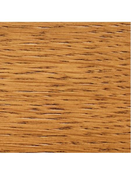 Молдинг шпонированный универсальный Pedross (Педросс) 7-21х48 Дуб рустик, 1 м.п.