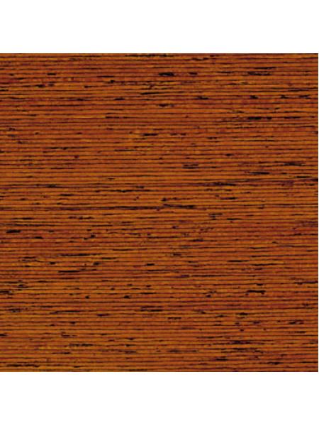 Молдинг массивный завершающий Pedross (Педросс) 40х21 Мербау, 1 м.п.