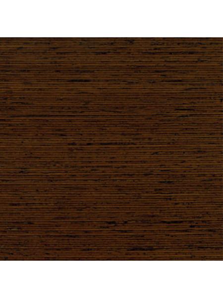 Плинтус Pedross (Педросс) профиль 40х22 венге, 1 м.п.