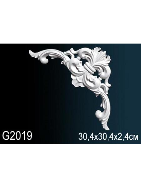 Декоративный элемент Perfect (Перфект) G2019