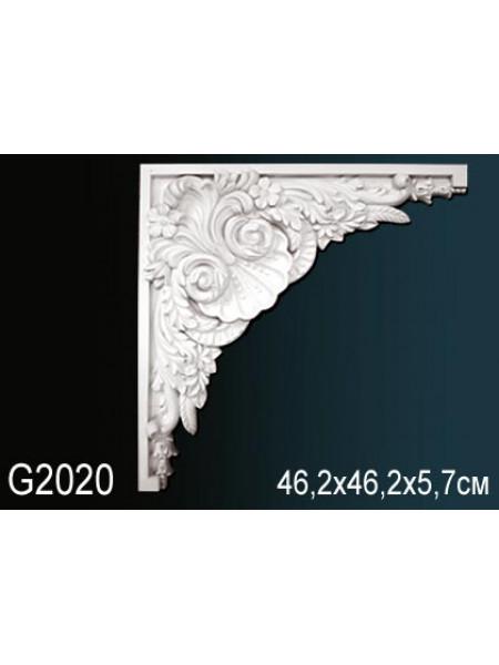 Декоративный элемент Perfect (Перфект) G2020
