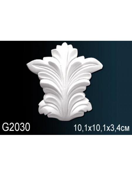 Декоративный элемент Perfect (Перфект) G2030