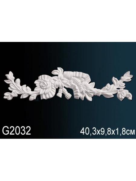 Декоративный элемент Perfect (Перфект) G2032