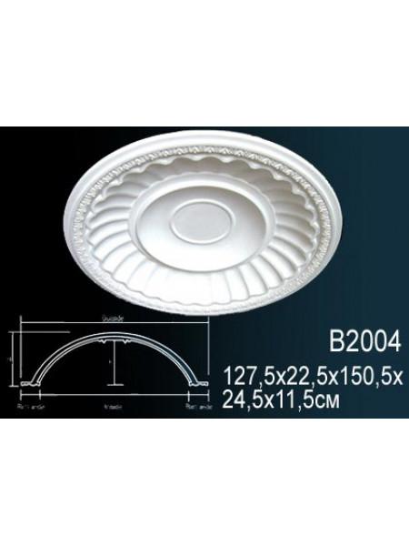 Купол Perfect (Перфект) B2004