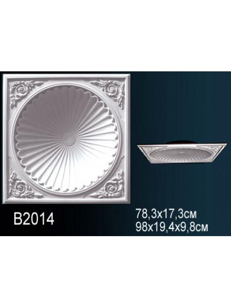 Купол Perfect (Перфект) B2014