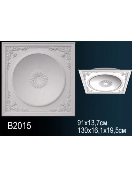 Купол Perfect (Перфект) B2015