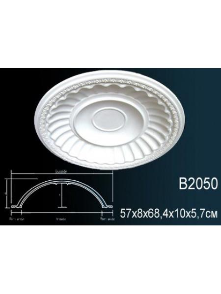 Купол Perfect (Перфект) B2050