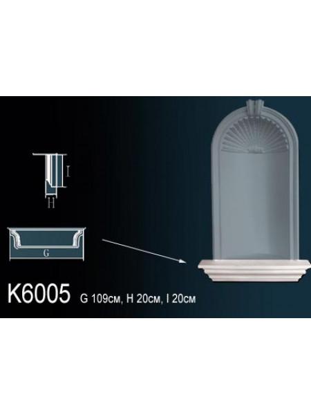 Ниша Perfect (Перфект) K6005