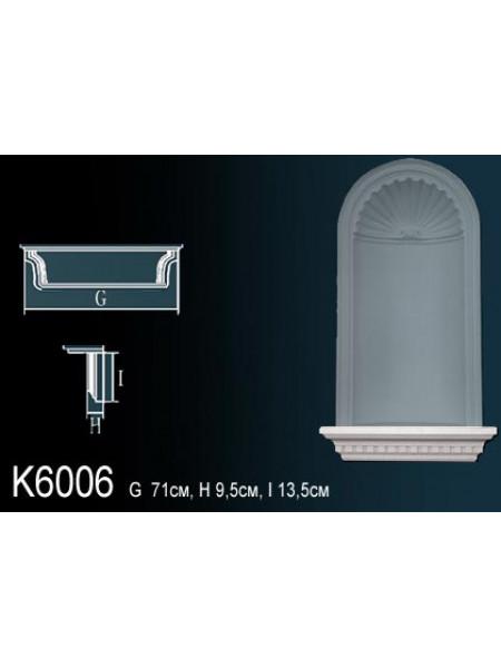 Ниша Perfect (Перфект) K6006