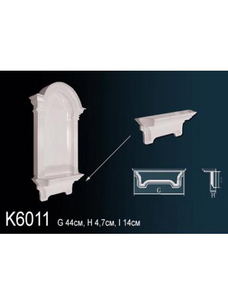 Ниша Perfect (Перфект) K6011