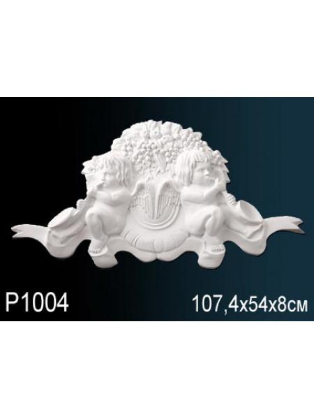 Декоративный орнамент Perfect (Перфект) P1004