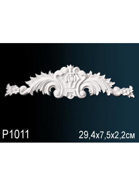 Декоративный орнамент Perfect (Перфект) P1011