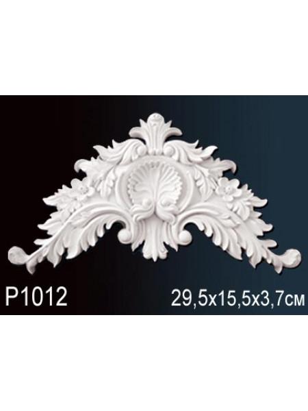 Декоративный орнамент Perfect (Перфект) P1012