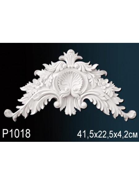 Декоративный орнамент Perfect (Перфект) P1018
