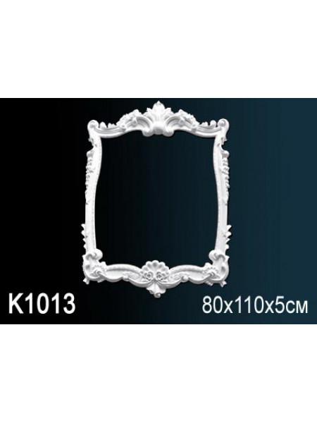 Обрамление зеркала Perfect (Перфект) K1013