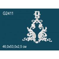 Декоративный элемент Perfect (Перфект) G2411