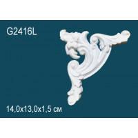 Декоративный элемент Perfect (Перфект) G2416L