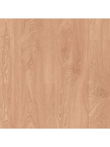 Ламинат Pergo (Перго) Living Expression L1301-01826 Дуб меленый светлый, планка
