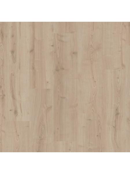 Ламинат Pergo (Перго) Living Expression L1301-03468 Дуб горный аутентичный светлый