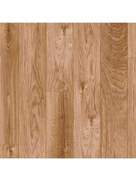 Ламинат Pergo (Перго) Plank 4V L1211-01804 Дуб натуральный, планка