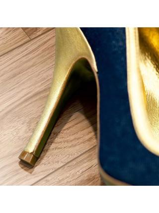 Ламинат Pergo (Перго) Plank 4V L1211-01807 Дуб серебряный, планка