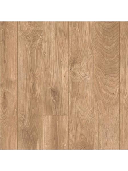 Ламинат Pergo (Перго) Plank 4V L1211-01815 Дуб светлый меленый, планка