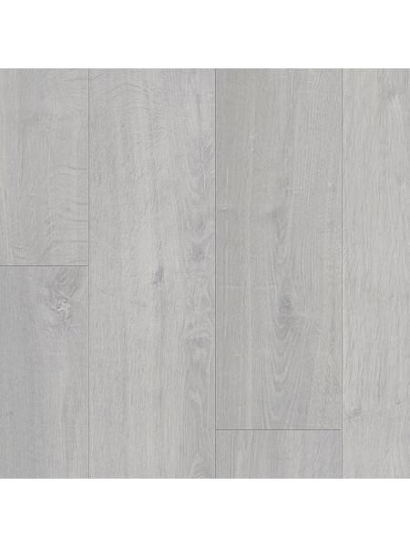 Ламинат Pergo (Перго) Sensation L1231-03367 Известково-серый дуб, планка